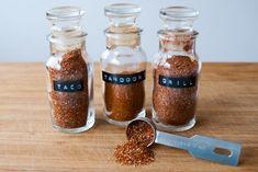 Spice Rub, Mason Jar Wine Glass, Recipe For Mom, Hot Sauce Bottles, Chutney, Lchf, Grilling, Tacos, Spices