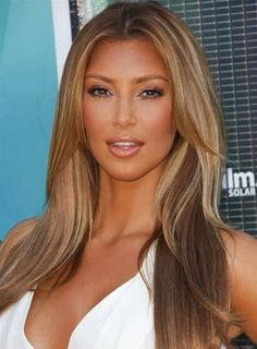 Hair Color for Women in 40s | Hair Color: Photos of Blonde, Brunette, Black & Red Hair Colors