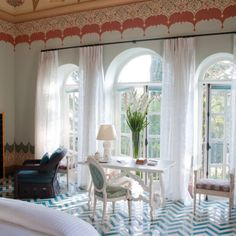 Filmmaker (and winemaker) Francis Ford Coppola has gone back to his roots with the opening of his new hotel in southern Italy. The Godfather filmmaker has opened the luxury hotel, called Palazzo Ma…