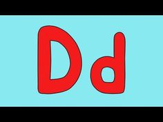 Its a phonics song to teach children the sound of the letter D. This song was written and performed by A.J. Jenkins. Video by KidsTV123. Copyright 2011 A.J.Jenkins/KidsTV123: All rights reserved For MP3s, worksheets and much more: http://www.KidsTV123.com  kids songs song for children  Chords: Capo 3rd fret C F C G all the way through  F G F G ...