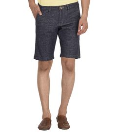 Denim shorts from MSG apparels sirsa haryana India