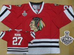 dcd045875 ... Blackhawks St Pattys Day 10 Patrick Sharp Green With Stanley Cup Finals  Embroidered NHL Jersey Cheap ...