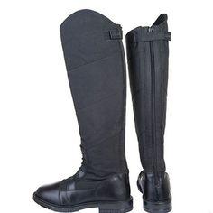 Stiefel : Winter Reitstiefel Style von HKM