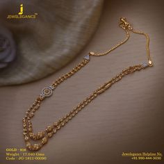 Gold Chain Design, Gold Bangles Design, Gold Earrings Designs, Gold Jewellery Design, Pearl Necklace Designs, Gold Ring Designs, Gold Mangalsutra Designs, Gold Jewelry Simple, Trendy Jewelry
