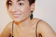Maquillaje natural y luminoso #makeup