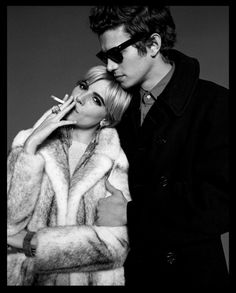 Factory girl ( Edie & Bob Dylan)
