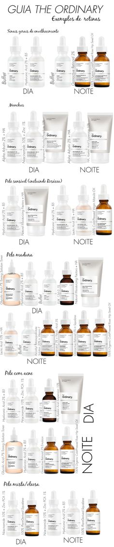 health and skin care Best Beauty Tips, Beauty Secrets, Beauty Care, Beauty Skin, Clean Beauty, Face Beauty, Fancy Makeup, Diy Makeup, Skin Secrets