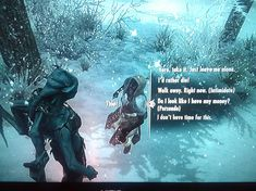 So I'm flying around as a Vampire Lord and suddenly a thief comes to rob me. It didn't end well for him. #games #Skyrim #elderscrolls #BE3 #gaming #videogames #Concours #NGC