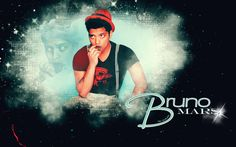 Bruno Mars images Bruno Mars wallpaper and background photos 1900×700 Bruno Mars Wallpaper (31 Wallpapers) | Adorable Wallpapers