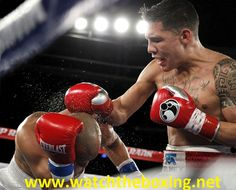 http://www.watchtheboxing.net/ Watch Oscar Valdez vs Ruben Tamayo on 27 June 2015 in Carson, California and the Day is Saturday. Watch this Exciting match Online on your digital devices like pc, Mac, ios, Tablet, and other digital devices. So don't wait and visit the link below to enjoy all Exciting Matches in HD no external Hardware needed…. http://www.watchtheboxing.net/