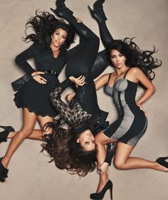 Kardashian-Kollection-Ad-Campaign-Shot-By-Annie-Leibovitz-780x932