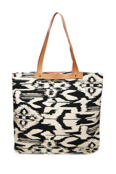 étnic bag www.abrile.com