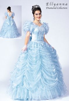 1000 Images About Dress For Kids On Pinterest Puffy