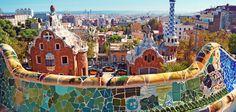 Stagelopen of werken in Barcelona. Diverse functies mogelijk http://worldwide-placements.com/internship1/110409/