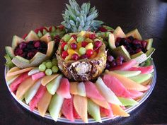 Festival Of Fruit Front 2