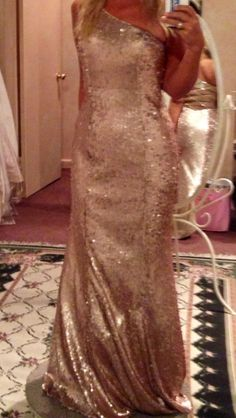 Gold Results Hard Work, Confidence, Formal Dresses, Gold, Fashion, Dresses For Formal, Moda, Formal Gowns, Fashion Styles