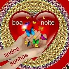 Gift Amor, Portuguese Quotes, Dance Music Videos, Snoopy Love, Good Night, Blog, Gifs, Gallery, Photos Of Good Night