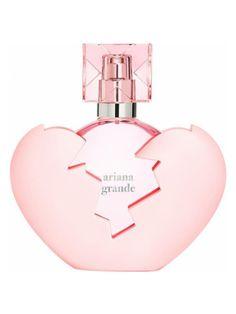 Looking for Ariana Grande Thank U, Next Perfume oz ? Check out our picks for the Ariana Grande Thank U, Next Perfume oz from the popular stores - all in one. Next Perfume, Ari Perfume, Perfume Lady Million, Perfume Versace, Perfume Store, Perfume Bottles, Armani Parfum, Perfume Calvin Klein, Perfume Fahrenheit