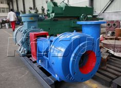 KOSUN CP Series centrifugal pump is used for transporting drilling mud in the drilling industry. It can be used as feeding pump for desander, desilter, or used as mixing pump for Jet Mud Mixer. Also it can be used as trip pump and supercharging pump for drilling mud pump.  http://www.kosungroup.com/products/solids-control-equipment/centrifugal-pump.html