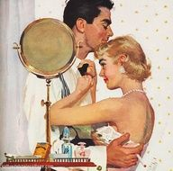 vintage housewife - Google Search