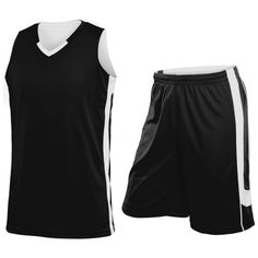 18 Best Basketball Uniforms Images Custom Basketball Uniforms