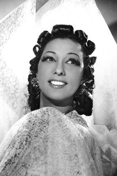 i aim my arrows high, [5/50] pictures of → Josephine Baker