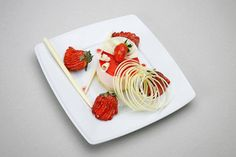 Strawberry, Sweets, Fruit, Food, Sweet Pastries, Goodies, Essen, Strawberry Fruit, Candy
