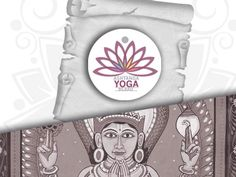 ¡Ashtanga Yoga Bilbao regresa en 14 días!  Termina el verano por la puerta grande practicando Ashtanga Yoga.  ¡Principiantes bienvenidos!  Mas info: http://www.ashtangayogabilbao.com   #ashtangayogabilbao #ashtangayoga #yoga #bilbao #vueltaalcole #septiembre #oferta