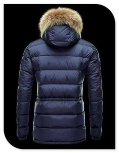 Where To Buy Moncler Cheap, Moncler Mens Jacket With Fur Hood. Moncler Jacket,