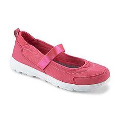 Women's Casual Sport Skippy - Pink