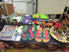 Having a stall at the Liberated Feast at Emmanuel Reformed Church Clothes For Women, House Styles, Outfits For Women
