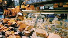 Oh my Cheese! Once you try you'll wanna have more Everyone gotta find their favourite Location: Brunnenmarkt Vienna Aged Cheese, You Tried, Vienna, Instagram