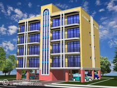 Apartment-Block-18x15m-front.jpg (1440×1080)