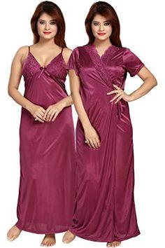 Girls Night Dress, Night Gown, Bridesmaid Dresses, Prom Dresses, Formal Dresses, Satin Dresses, Gowns, Satin Lingerie, Nightwear