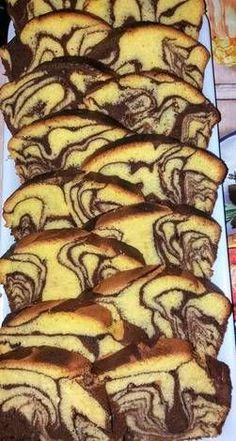 Vegan Desserts, Delicious Desserts, Yummy Food, Food Cakes, Cupcake Cakes, Sweet Loaf Recipe, Romanian Food, Vegan Meal Prep, Vegan Thanksgiving