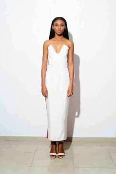 Nigerian Designer Elmar Gives Clothes imgfcd9b0341d342ed07
