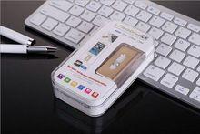 2015 Newest OTG USB Flash Drive for iPhone iPad 8G 16G 32G 64GB U Disk for Apple Smart Phone #promotionalusbdrives #customusbdrives #customusb #usbgifts