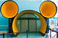 5 Ways to Speed Up the Online Check-in Process For Your Disney Cruise