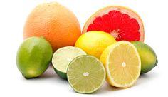 Get Healthier Skin With These 5 Core Vitamins | Urbane Women