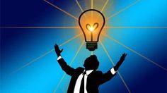 Saber o que é Startup é útil para quem tem uma grande ideia! Neste artigo saiba o que é Startup, escalável, repetível e se aventurar no mundo empresarial.