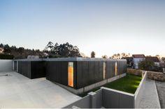 House in Mosteirô by Arquitectos Matos www.joaomorgado.com