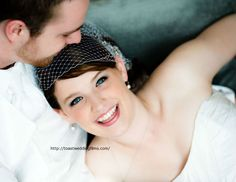 Stop Searching a Quality Indiana Wedding Videographer http://en.calameo.com/read/0036248623c170a578c06