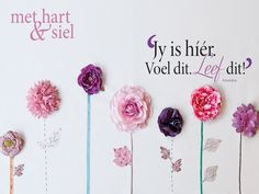 Afrikaanse Quotes, Printable Quotes, Christian Quotes, Woman Quotes, Happy Life, Best Quotes, Appreciation, Inspirational Quotes, My Love