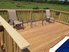 diy pallet pool deck finished project diy pallet pool deck finished project pinterest pallet pool pallets and decking