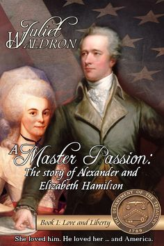 #Win a Paperback of A MASTER PASSION by Juliet Waldron & $5 Amazon GC!! #HistoricalFiction #HFVBTBlogTour #Giveaway