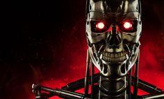 Selon Elon Musk les robots tueurs représentent un risque pour l'humanité