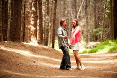 LOVE this couple, so much fun to work with for their engagement shoot!!!  http://mauiweddingmedias.com