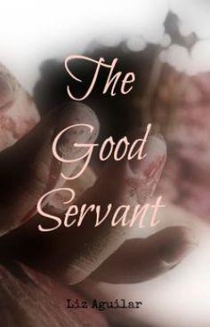 The Good Servant Fiction, Wattpad, Good Things, Fiction Writing, Science Fiction