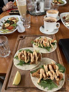 #food Tacos, Mexican, Ethnic Recipes, Food, Essen, Meals, Yemek, Mexicans, Eten