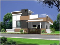 Buy Your Dream Home in Sarjapur Road, Strategic Residential Destinationelevations of independent housesReady to occupy Budget Houses for sale in Beeramguda Hyderabad contact- 07569804488 Single Floor House Design, Duplex House Design, Home Design Floor Plans, Simple House Design, House Front Design, Modern House Design, Front Elevation Designs, House Elevation, Building Elevation